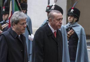 gentiloni_erdogan_1_lapresse_2018_thumb660x453
